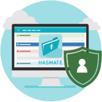 Hasmate Services | Workplace Health and Safety Management System